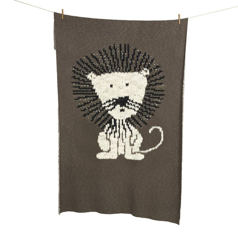 quax-knitted-blanket-lion- (1)