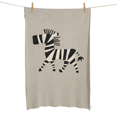 quax-knitted-blanket-zebra-big- (1)