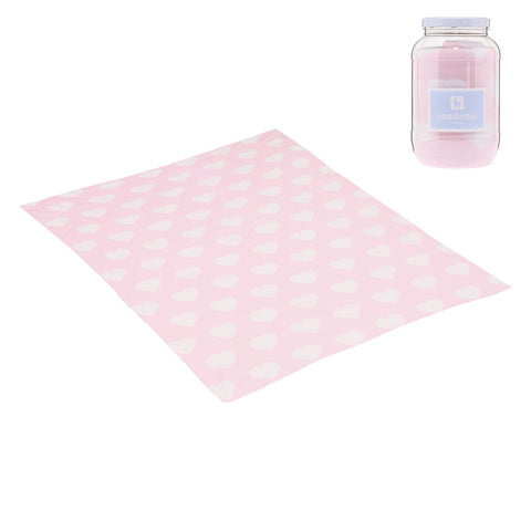 r&j-cambrass-sa-blanket-cotton-love-1663-pink- (1)