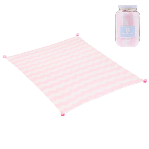 r&j-cambrass-sa-blanket-cotton-mar-1663-pink- (1)