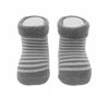 r&j-cambrass-sa-socks-for-baby-listado-562-grey- (2)