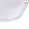 r&j-cambrass-sa-tencel-fitted-waterproof-sheet-1487-blue- (2)