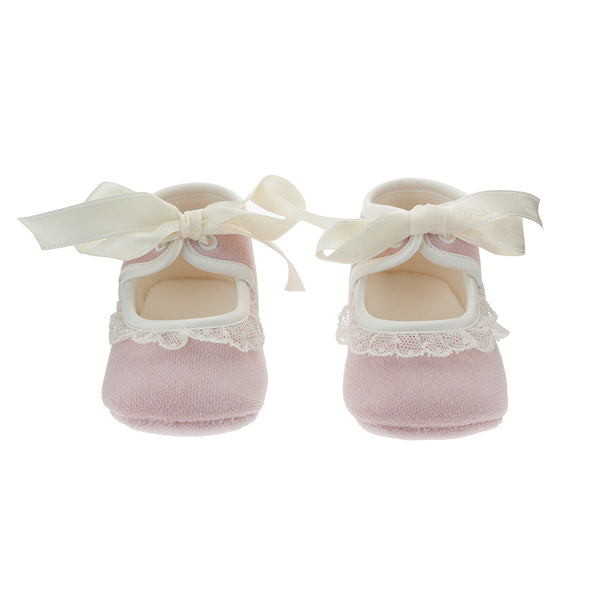 Cambrass Winter Baby Shoes Mod.597 947