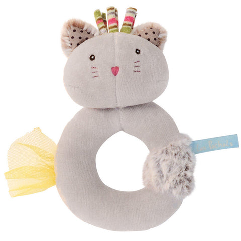 moulin-roty-les-pachats-chamalo-cat-grey-ring-rattle-play-baby-toy-biy-girl-moul-660002-01