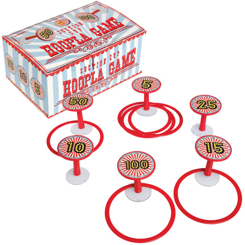 rex-12-pieces-hoopla-game-01