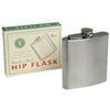 rex-6oz-gentleman's-hip-flask-01