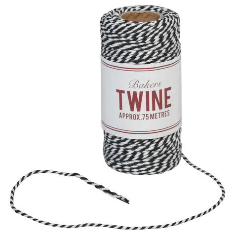 rex-bakers-twine-black-and-white-01