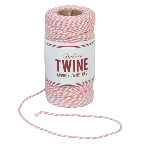 rex-bakers-twine-pink-and-white-01