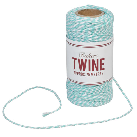 rex-bakers-twine-turquoise-and-white-01