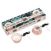 rex-barber-shop-moustache-baking-set-01