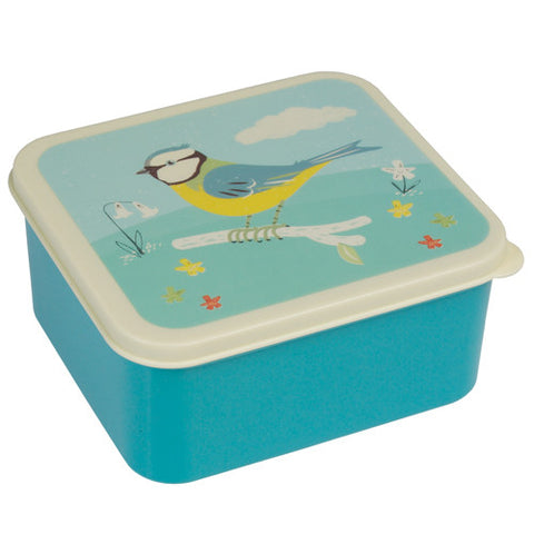 rex-blue-tit-lunch-box-01