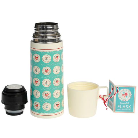 rex-blue-vintage-doily-flask-and-cup-01