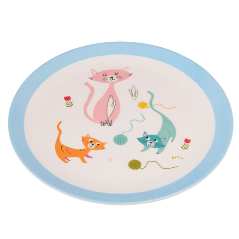 rex-cats-life-melamine-plate-01