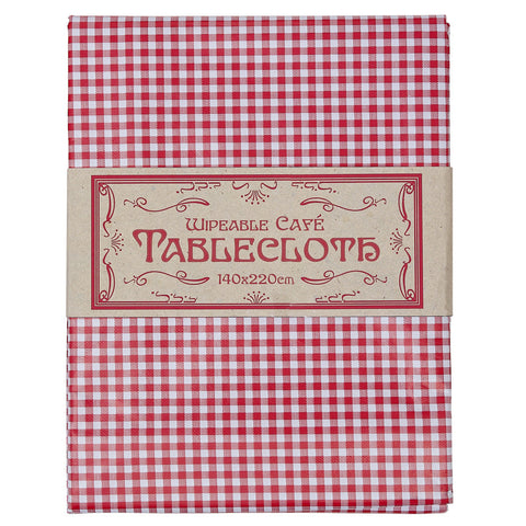 rex-classic-cafe-wipeable-tablecloth-01