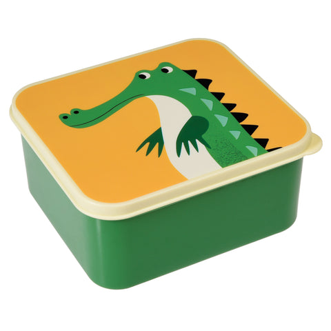 rex-crocodile-lunch-box-01