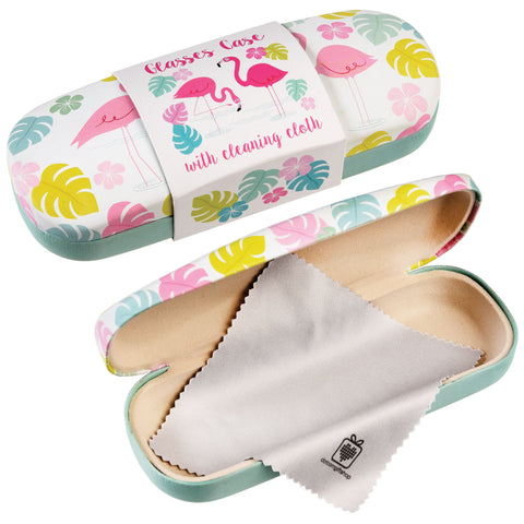 rex-flamingo-bay-glasses-case-&-cleaning-cloth-01