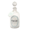 rex-glass-apothecary-bottle-perfume-01
