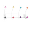 rex-gumball-coat-rack-01
