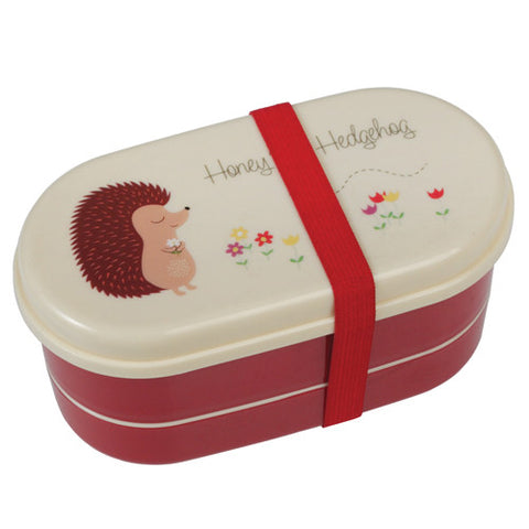 rex-honey-the-hedgehog-children-bento-box-01