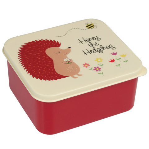 rex-honey-the-hedgehog-lunch-box-01