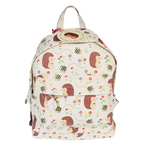 rex-honey-the-hedgehog-mini-backpack- (1)