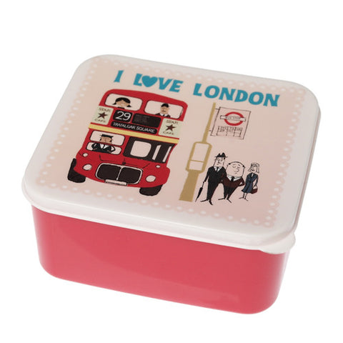 rex-i-love-london-lunch-box-01