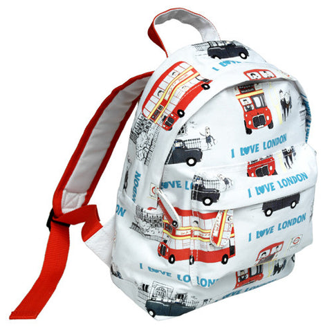 rex-i-love-london-mini-backpack-01