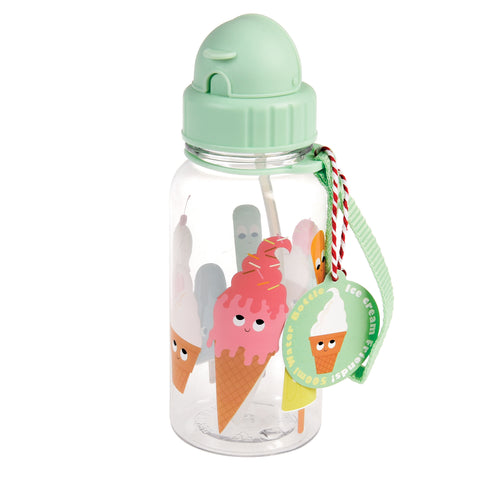 rex-ice-cream-friends-water-bottle-01