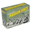 rex-invasion-soldiers-01