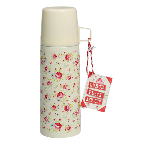 rex-la-petite-rose-flask-and-cup-01