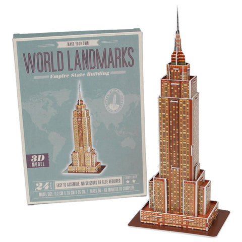 rex-landmark-empire-state-make-your-own-01