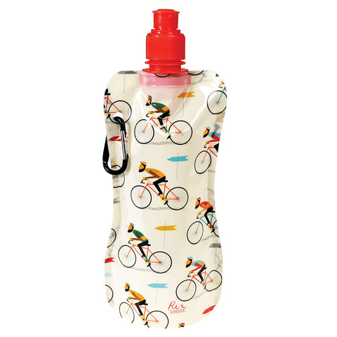 rex-le-bicycle-folding-water-bottle- (1)