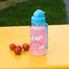 rex-magical-unicorn-water-bottle- (4)