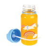 rex-magical-unicorn-water-bottle- (3)