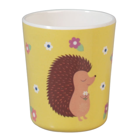 rex-melamine-beaker-honey-the-hedgehog-01