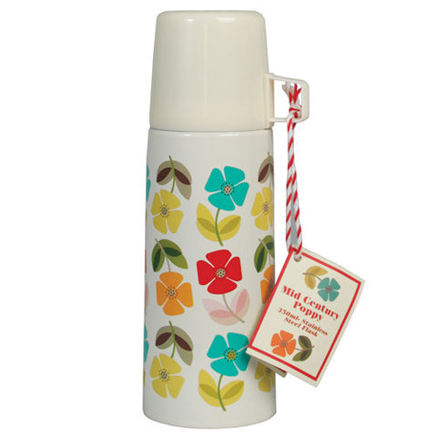 rex-mid-century-poppy-flask-and-cup-01