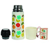 rex-mid-century-poppy-flask-and-cup-02