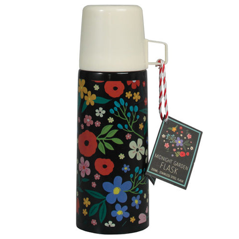 rex-midnight-garden-flask-and-cup-01