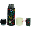 rex-midnight-garden-flask-and-cup-02