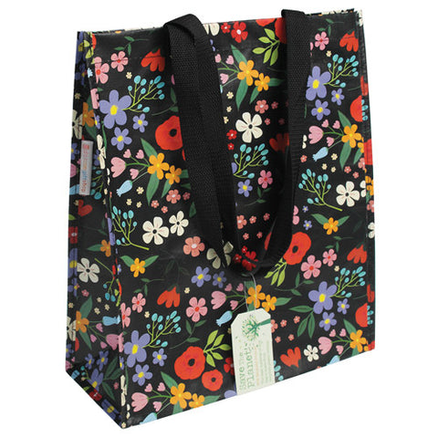 rex-midnight-garden-shopper-bag-01