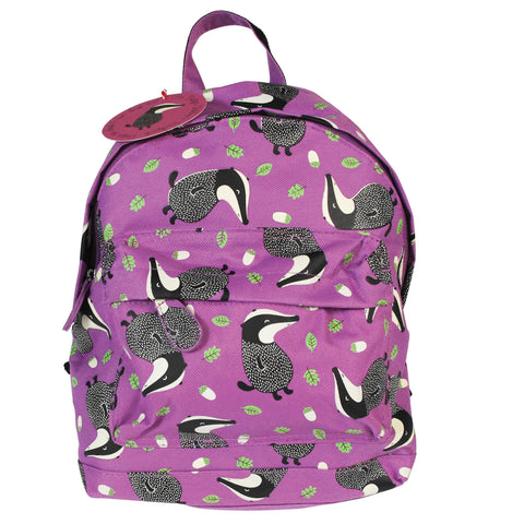 rex-mr-badger-mini-backpack- (1)