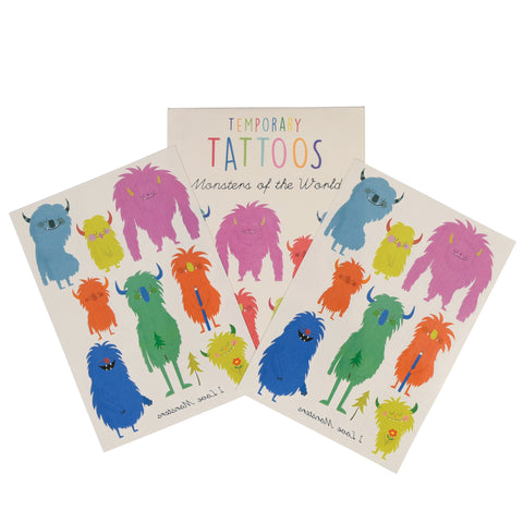 rex-2-pack-tattoo-monsters- (1)