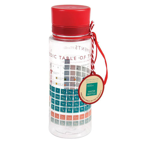 rex-periodic-table-water-bottle- (1)