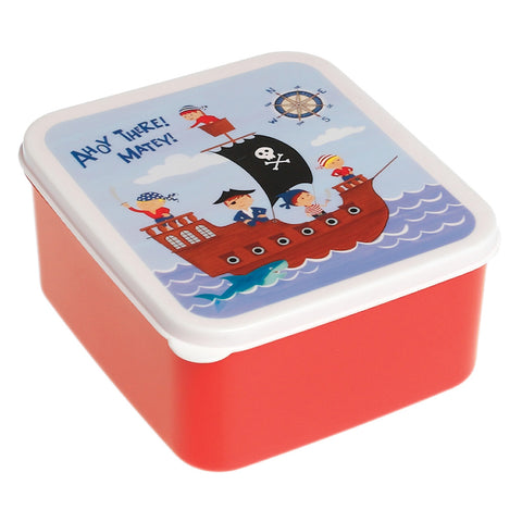 rex-pirate-lunch-box-01