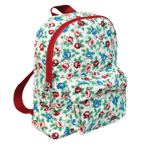 rex-rambling-rose-backpack-01