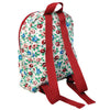 rex-rambling-rose-backpack-02