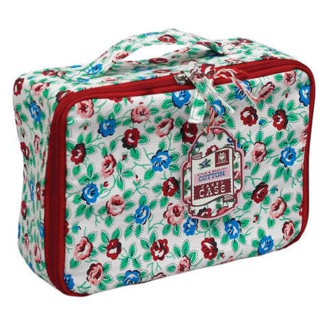 rex-rambling-rose-cotton-carry-case- (1)