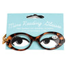 rex-reading-glasses- (2)