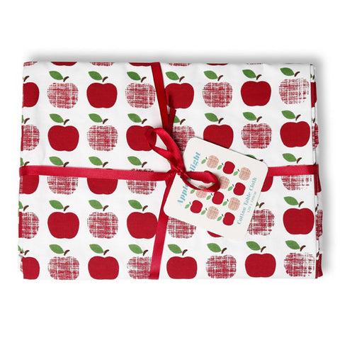 rex-red-apples-cotton-tablecloth-01