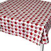 rex-red-apples-cotton-tablecloth-02